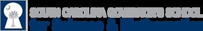 gssm-logo-marketing-full.png