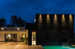 Solanki residence-173