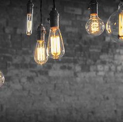 interior design lighting designer.jpg