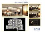 Rasi Lighting Designers_Profile 20SEP18-