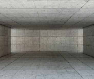 interior design blank hall.jpg