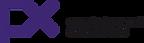 Logo_PX_deposit_osa2_CZ_RGB_edited.png