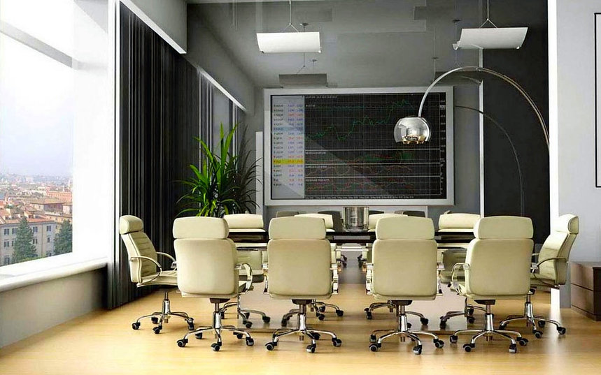modern_office_design_ideas_edited.jpg