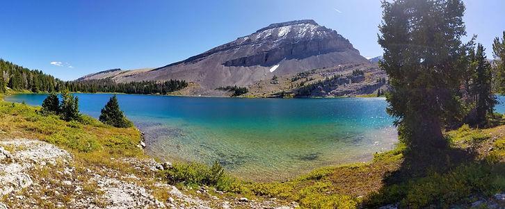 brewster lake 3.jpg