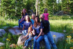 Holt_Family.JPG