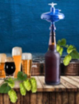 [2]-460-x-600_Topo-Site_Beer-Filler-Inov