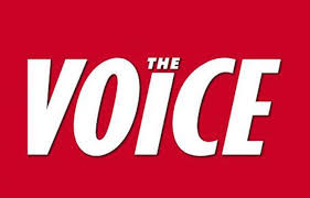 CRIB 3:16 The Voice Newspaper
