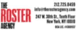Roster Logo.jpg