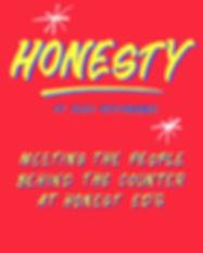 XSignHonesty.jpg