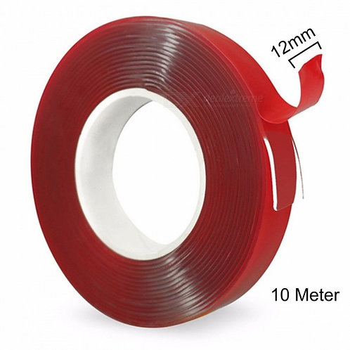 3M Red Tape