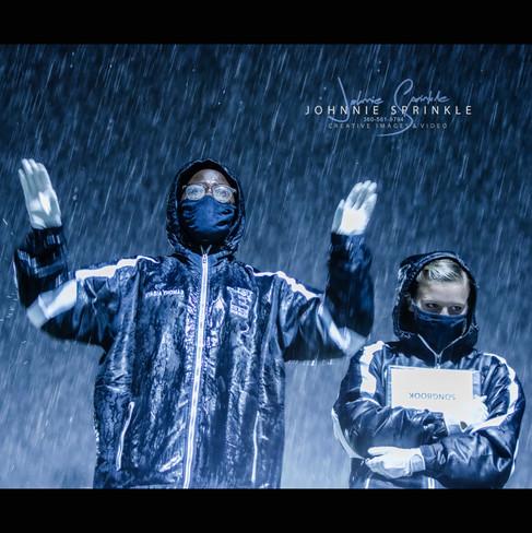 IMG_8484_INSTA_cold_rain.jpg