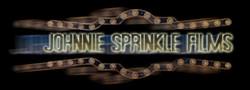 JOHNNIE SPRINKLE FILMS