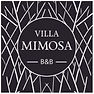 villa mimosa white on black cmyk.jpg