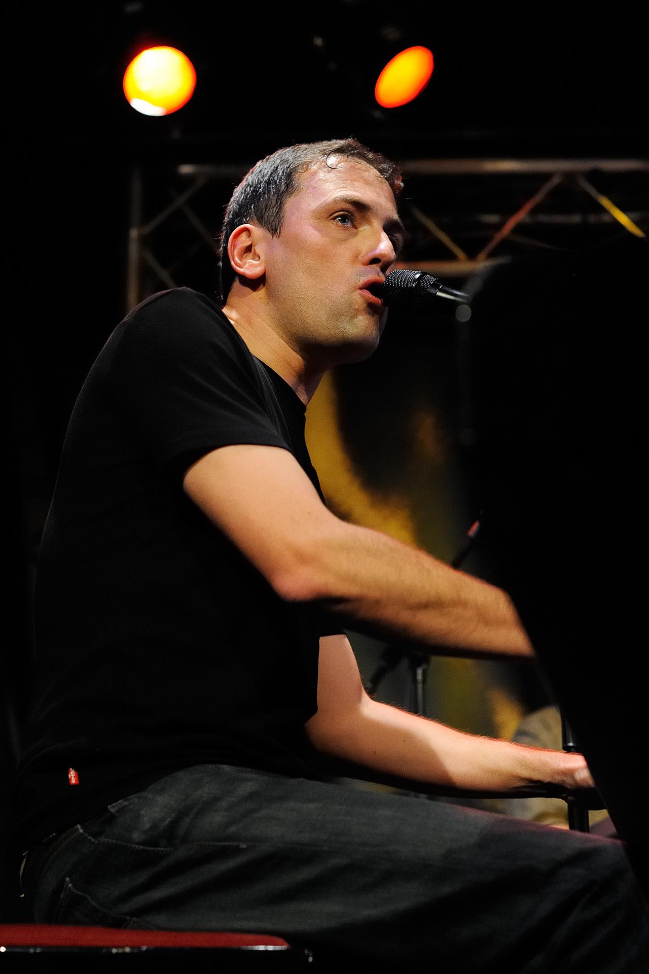 gatz-2009
