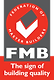 FMB - Weatherproof Coatings