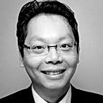 Thy Nguyen profilbilde.jpg