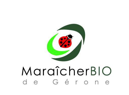 logo.maraicherbio.jpg