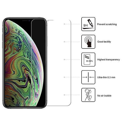 Premium Tempered Glass Iphone