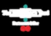 TMY Logo WNB-01.png