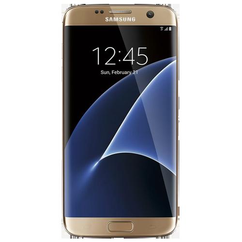 Galaxy S7EdgeGlass Screen&LCD