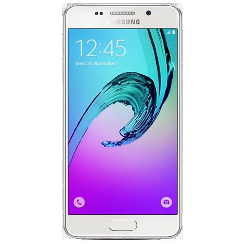 Galaxy A3(2016)