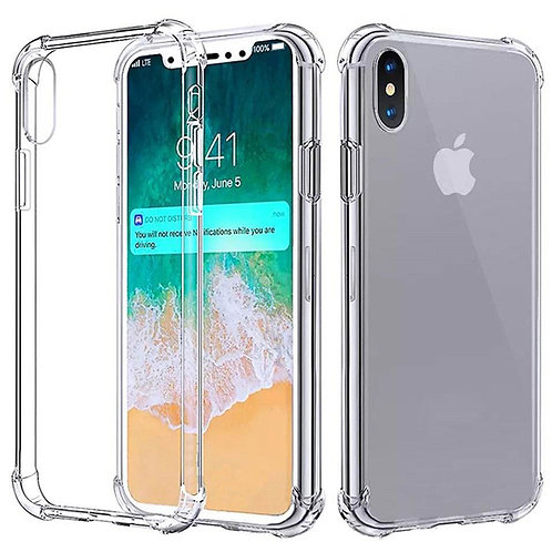 Iphone X Xs Case