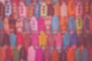 Schermata 2020-07-01 alle 06.41.16.jpg