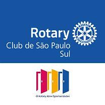 rotary_club_sp_sul.jpg
