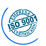 ISO 9001 CESTA INCENTIVO.PNG