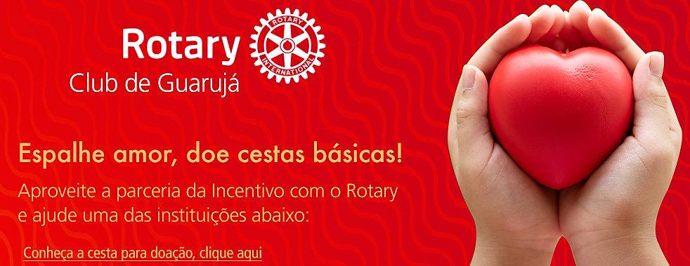 banner_club-gurauja.jpg