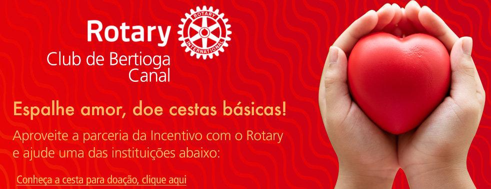 banner_club-bertioga-canal.jpg