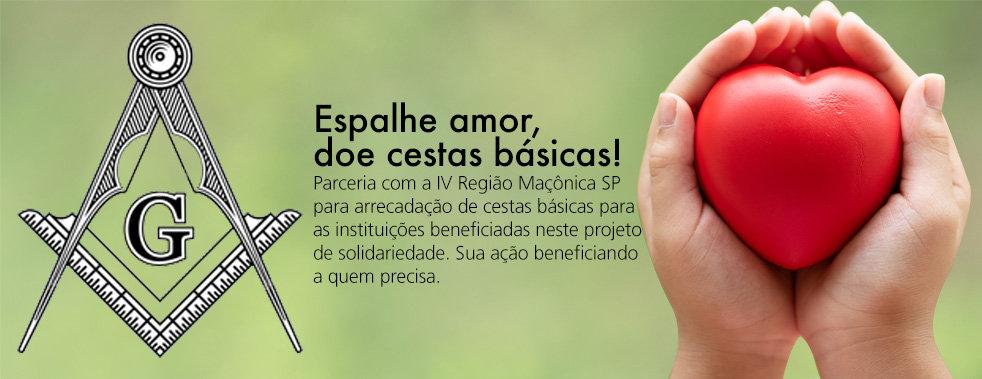 banner_maconaria-iv-sp.jpg