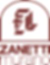 Zanetti Murano website