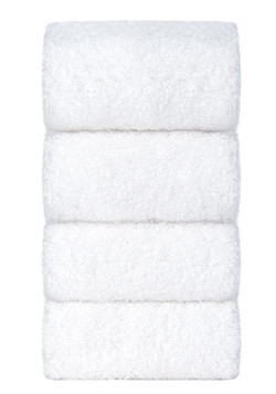 Dr. Towel main 3