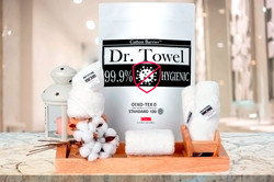 Dr. Towel main 6