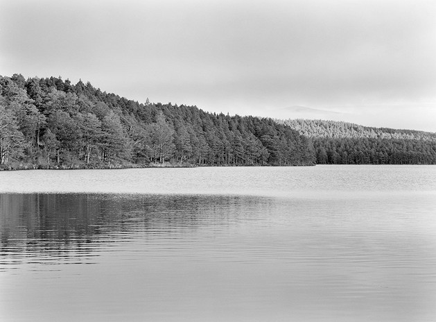 Monochrome-Lochan-Eilein-Cairngorms.jpg
