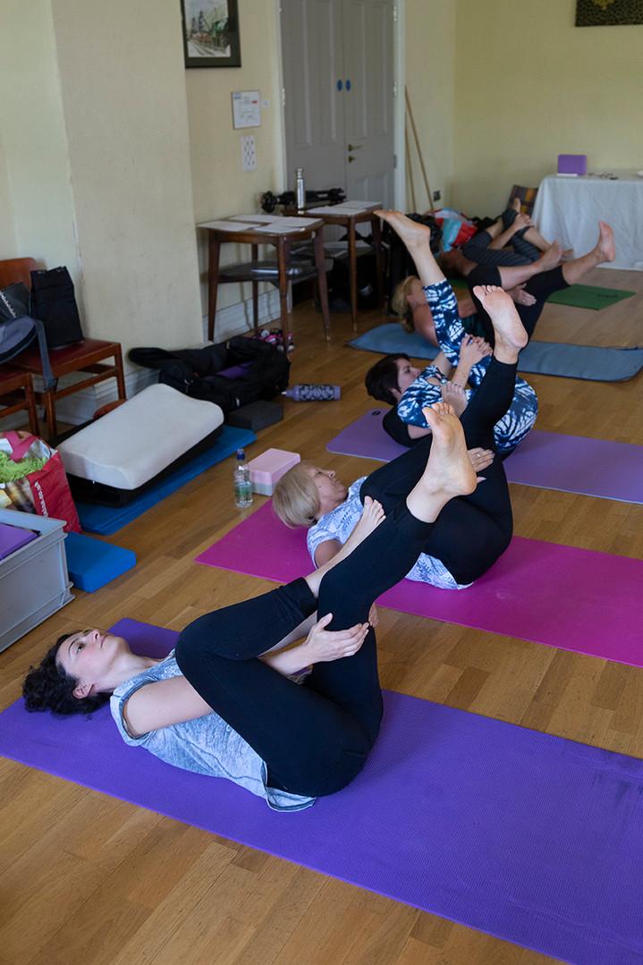 yoga-w6555.jpg