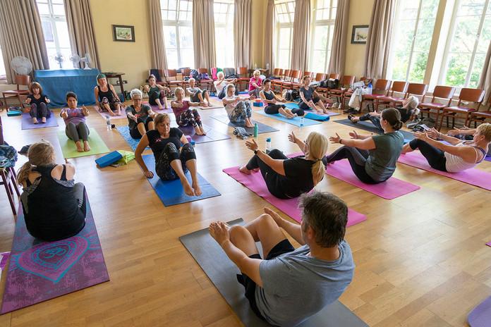 yoga-w6552.jpg