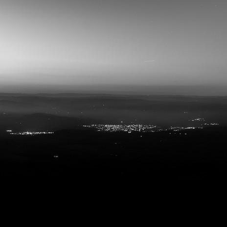 Brecon-Night-Lights.jpg