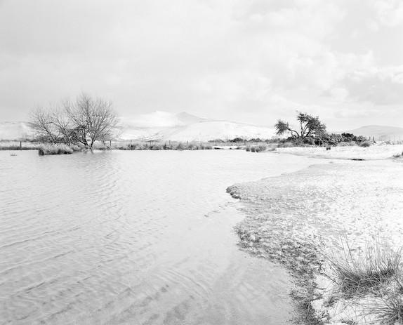 Brecon-Beacons-Winter-PenyFan.jpg