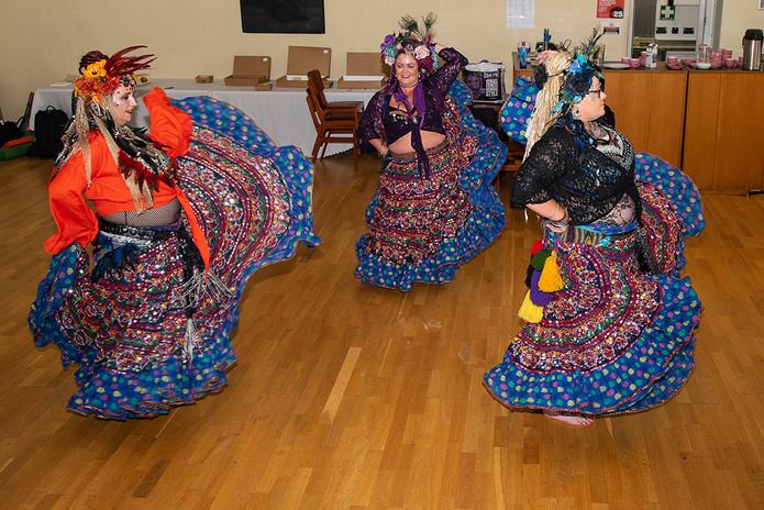tribaldancers-w6683.jpg