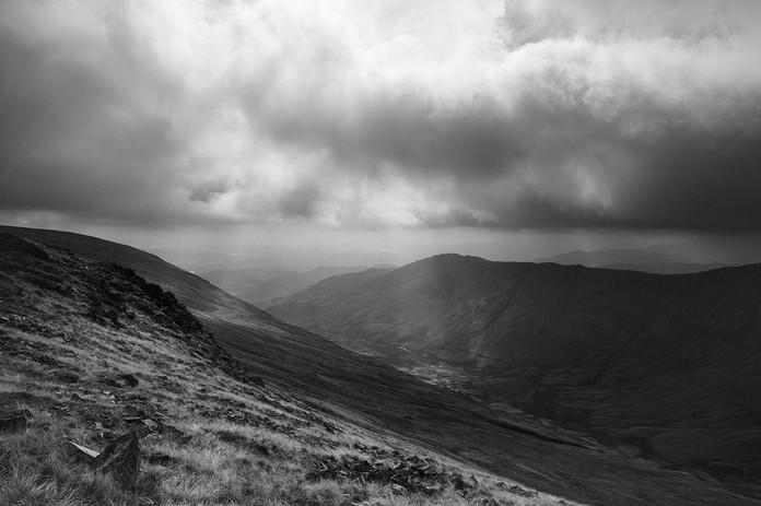 Approaching_Storm_Lake_District.jpg.jpg
