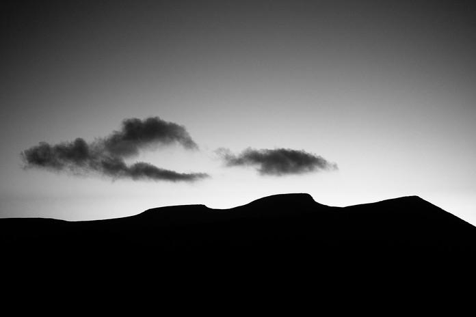 Brecon-Beacons-Moonlight.jpg