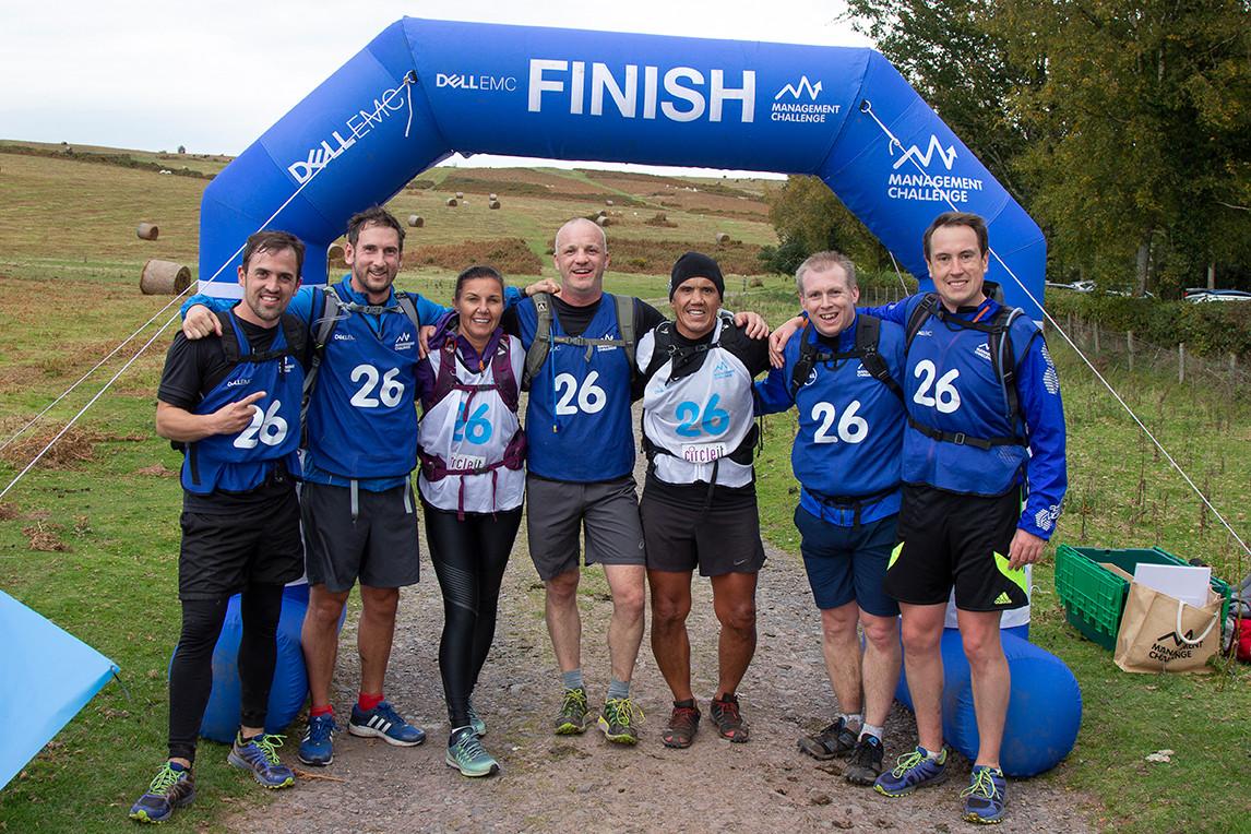 team26finish-web1524.jpg