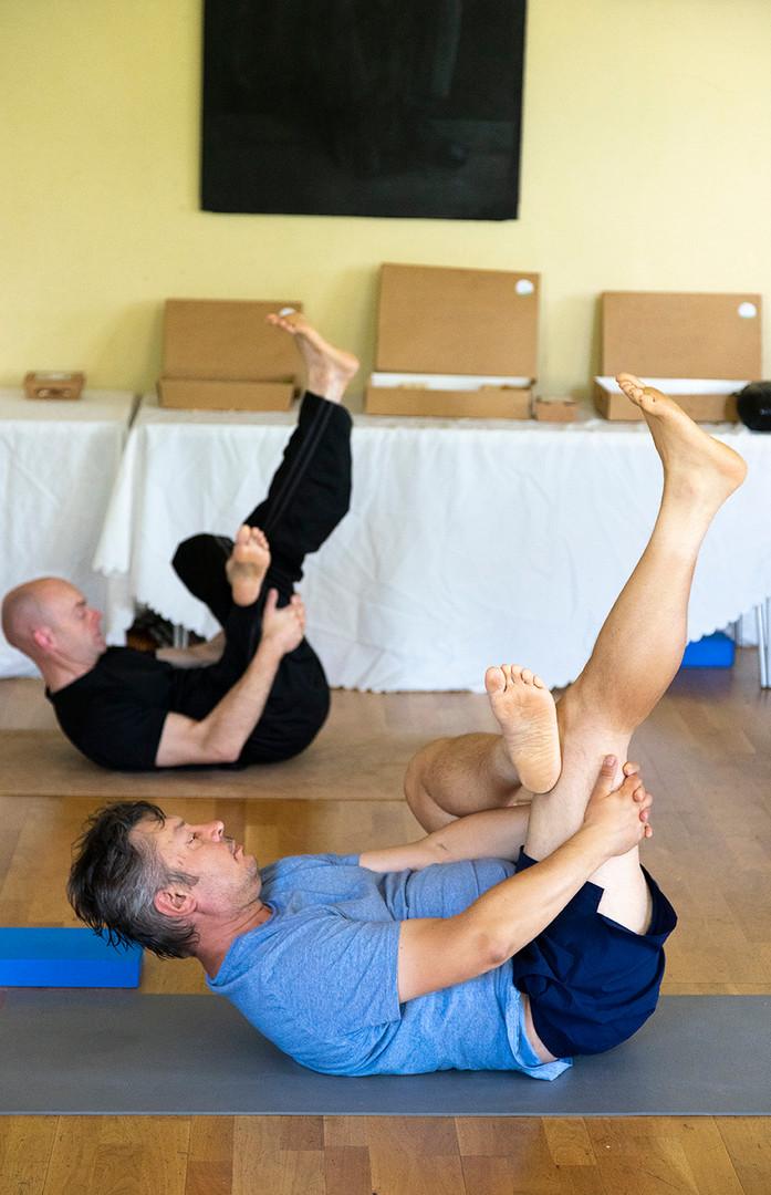 yoga-w6558.jpg