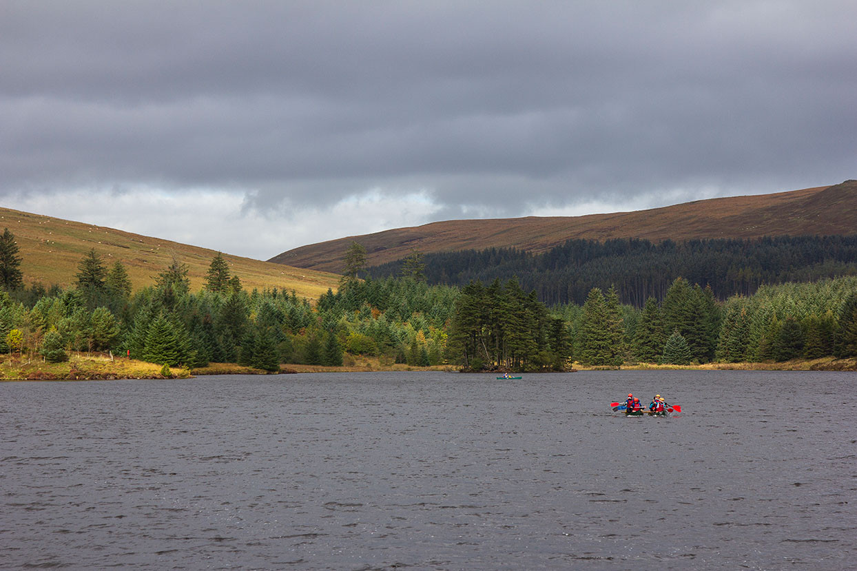 canoe-web1469.jpg