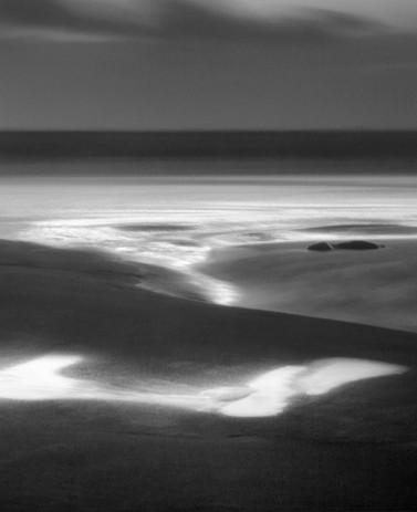 Twilight_Dunraven_Beach.jpg