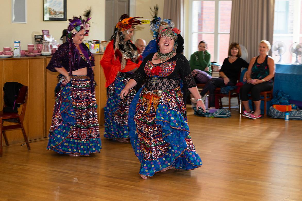 tribaldancers-w6633.jpg