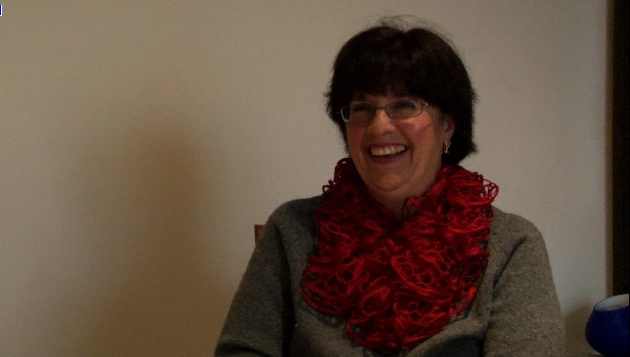 Prof Eleonora Gullone-Monash Uni