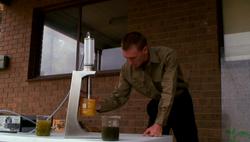 Biofuels SA